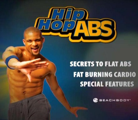 Free shaun t hip hop abs download get your beautiful abs easy.