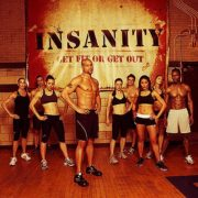 Download Top Workout Fitness Videos online